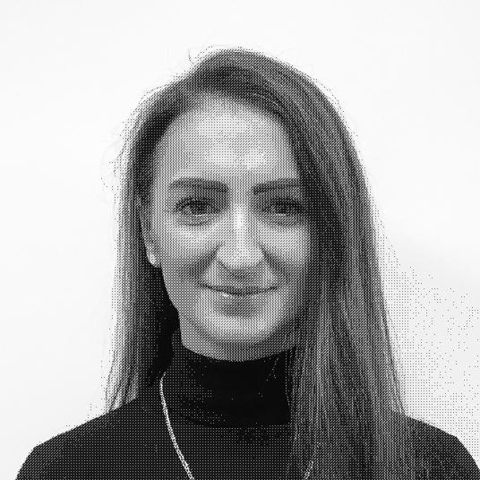 Marta Chylińska
