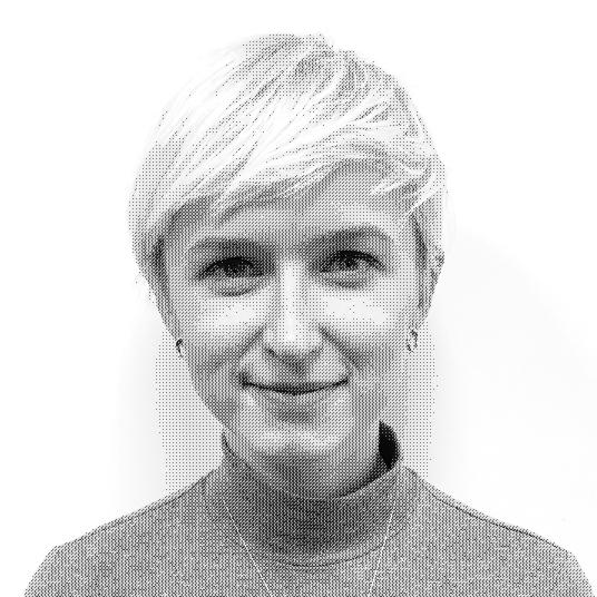 Marta Pielechata