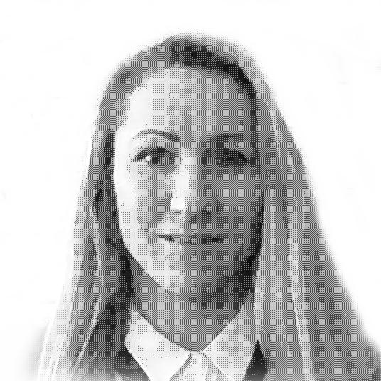 Monika Rózga-Grot